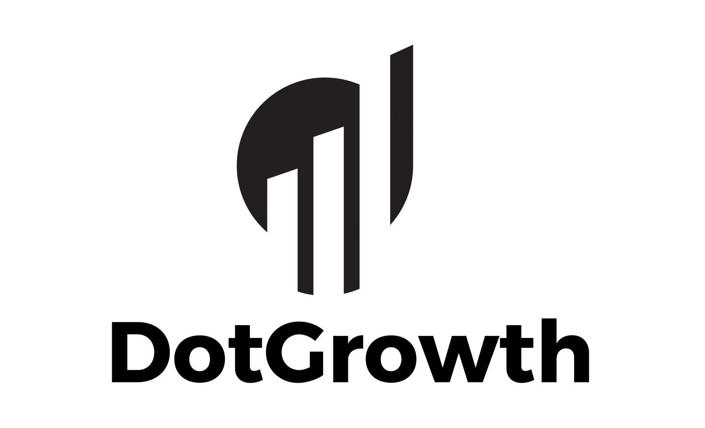 DotGrowth